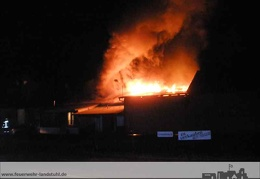 2014-01-25 Feuer Wilchow 00101