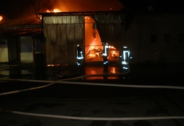 2014-01-25 Feuer Wilchow 027