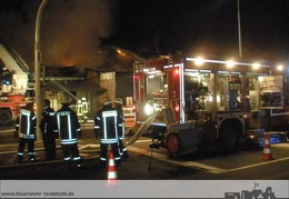 2014-01-25 Feuer Wilchow 05202